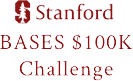 Stanford Bases Challenge